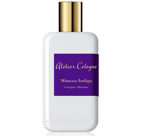 Atelier Cologne Mimosa
