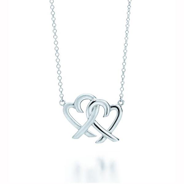 Зов сердца: модный образ ко Дню Всех Влюбленных | галерея [1] фото [1]