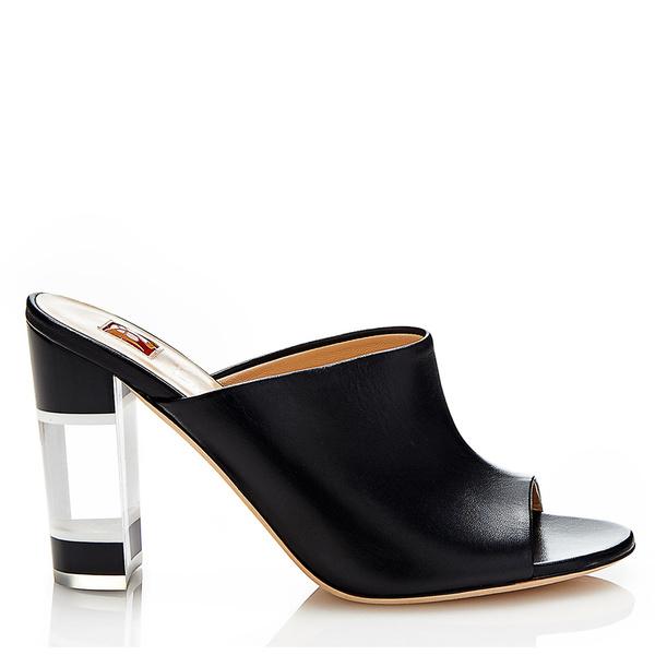 Модные туфли | галерея [2] фото [13]