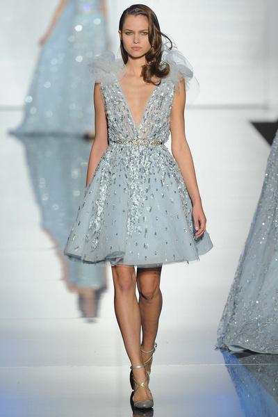 Платья для подружек невесты | галерея [1] фото [2]