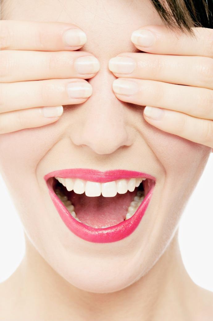 виды отбеливания зубов в стоматологии сравнение