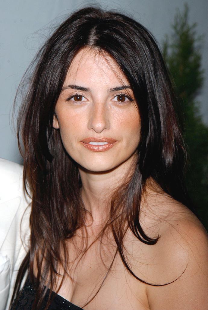 3 июня 2002, вручение премии CFDA Fashion Awards Cовета модных дизайнеров Америки, Нью-Йорк