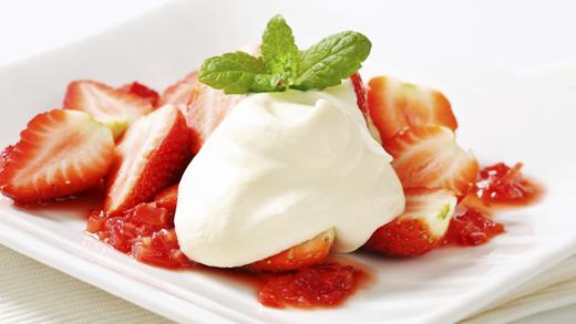 фруктово йогуртовая диета
