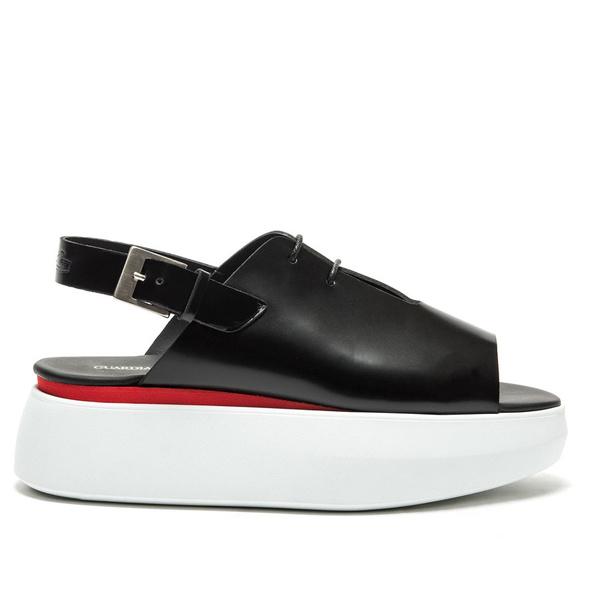 Модные туфли | галерея [4] фото [10]