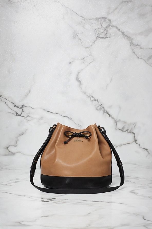 модные женские сумки 2014