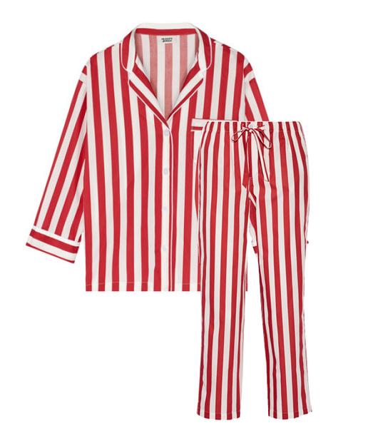 пижамы | галерея [1] фото [3]