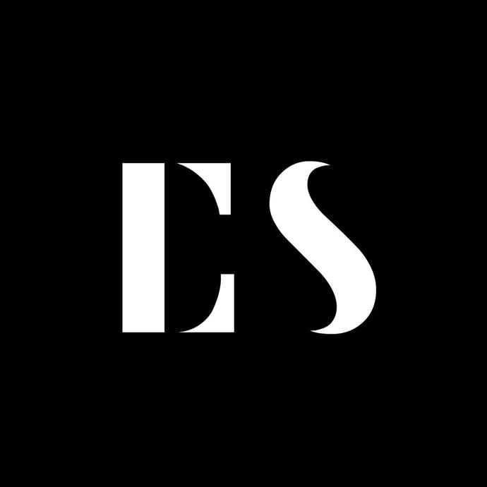 Eliot Sumner / Information