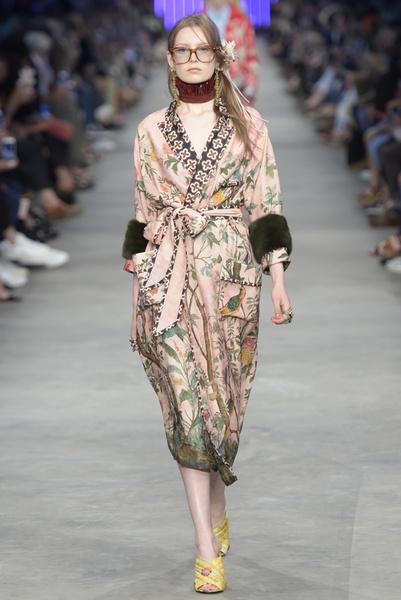 Неделя мужской моды в Милане: лучшие показы | галерея [1] фото [21]