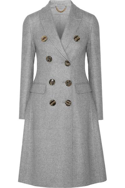 50 идеальных пальто на весну | галерея [1] фото [43]
