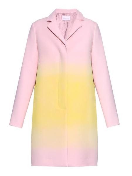 50 идеальных пальто на весну | галерея [1] фото [10]