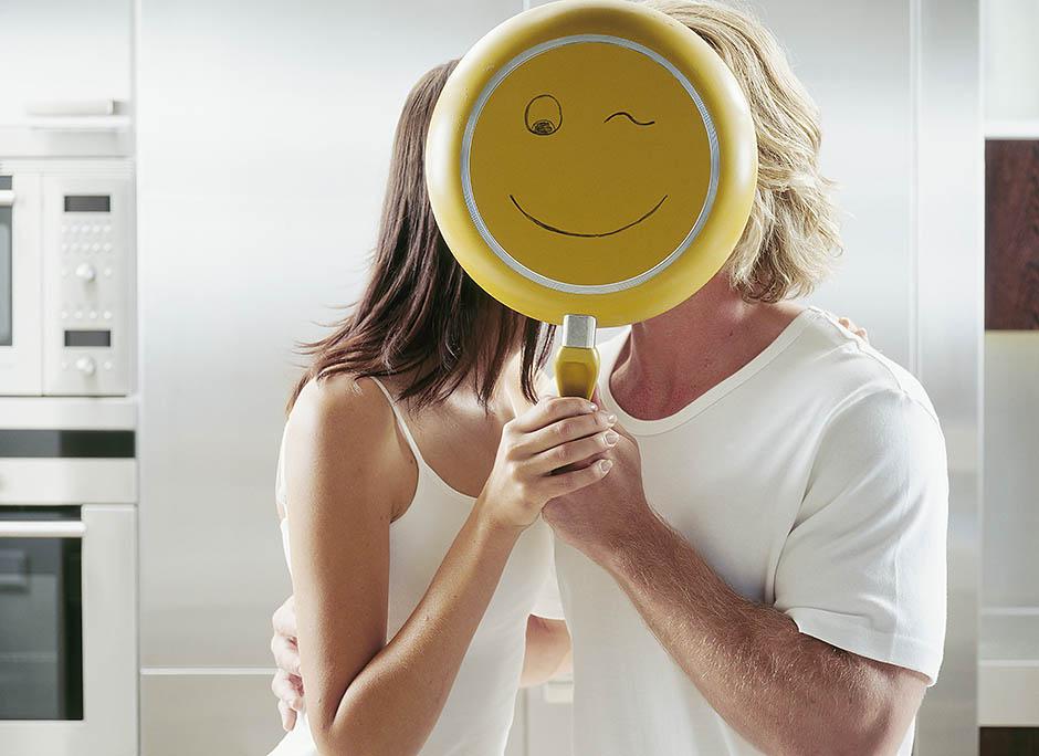 Как мириться с мужчиной в зависимости от его знака зодиака