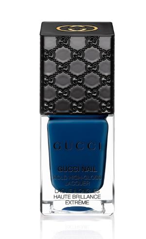 Лак для ногтей Gucci
