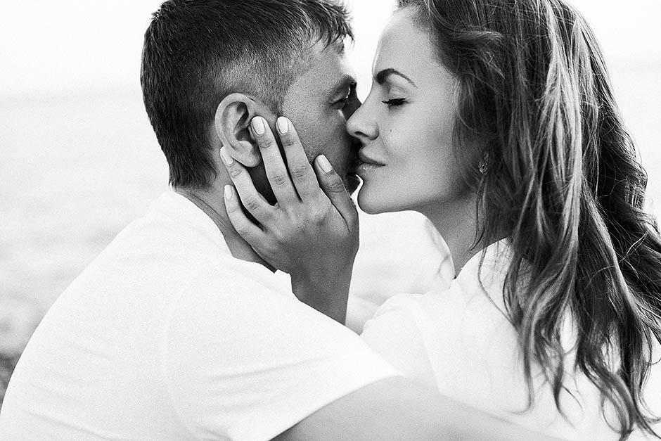 Стереотипы, которые портят ваши отношения