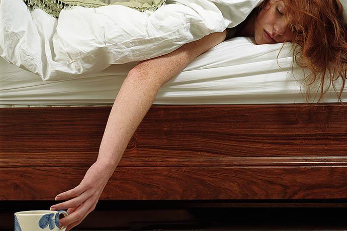 9 самых распространенных снов и их значение