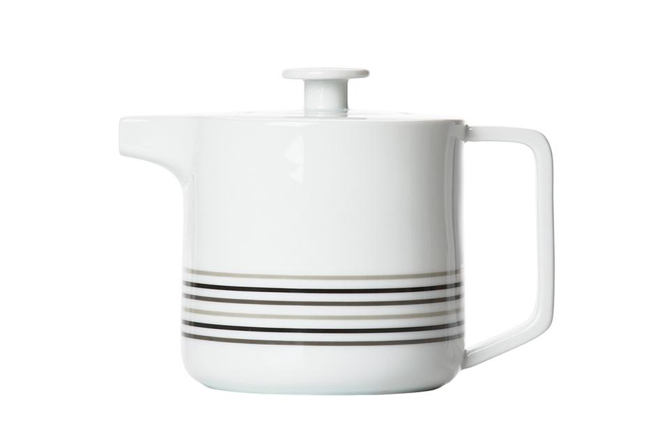 Чайник, Westwing.ru.