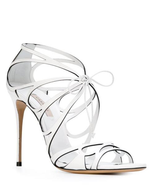Свадебные туфли | галерея [1] фото [18]