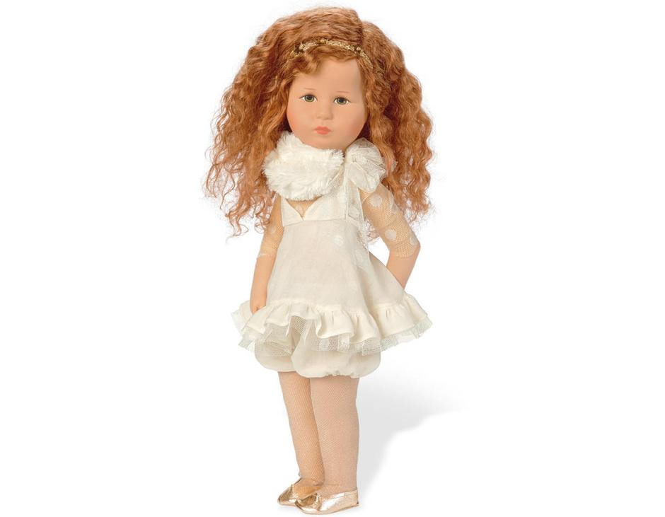 7 самых популярных кукол современности: от Барби до глазастика Блайз - Elle.ru