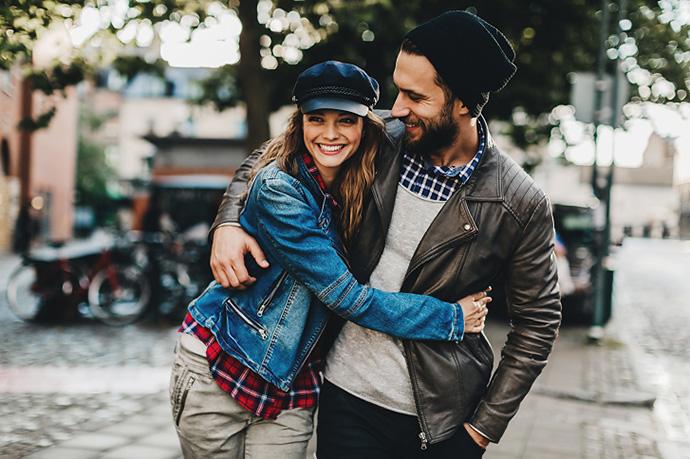 Любовь по расчету: узнайте ваш нумерологический прогноз