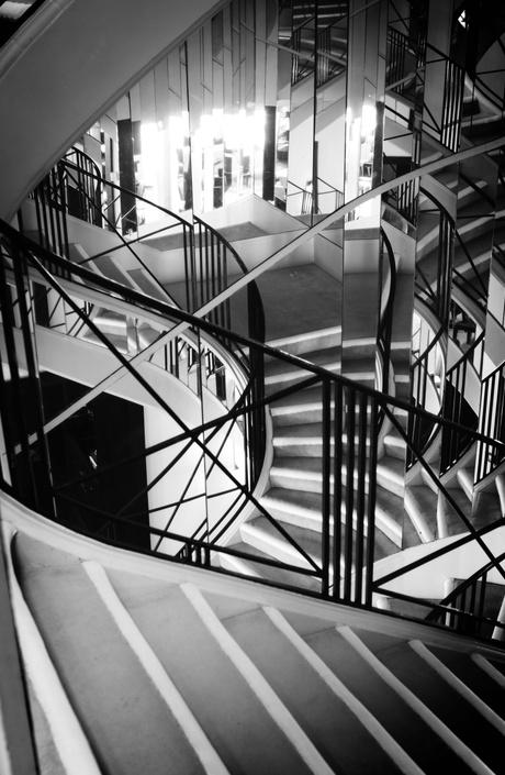 Chanel проведет фотовыставку в Лондоне
