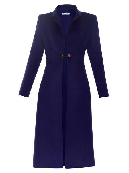 50 идеальных пальто на весну | галерея [1] фото [6]