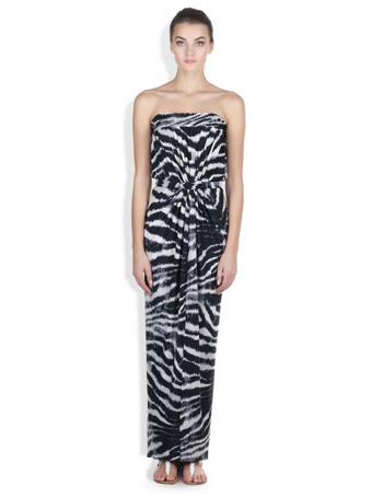 Платье T-Bags