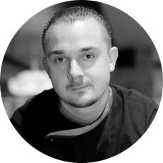 Виктор Апасьев