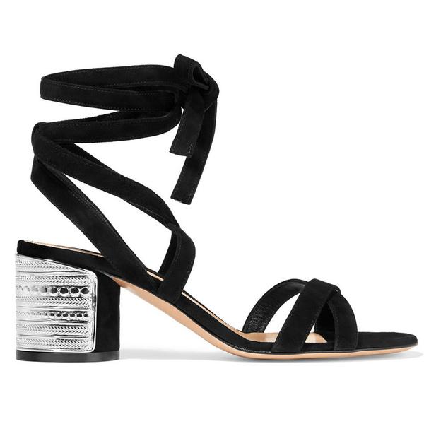 Модные туфли | галерея [1] фото [9]