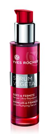 Yves Rocher SERUM VEGETAL