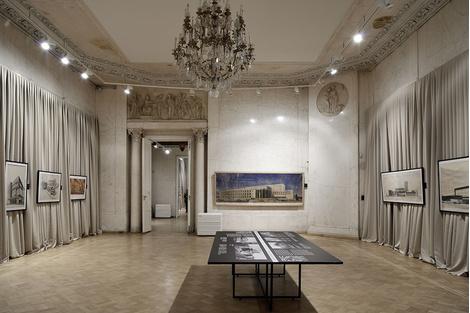 Открылась выставка «Проект SPEECH» | галерея [1] фото [18]