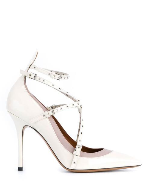 Свадебные туфли | галерея [1] фото [3]