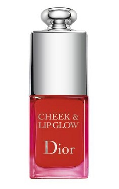 Пигмент для щек и губ Cheek & Lip Glow от Dior