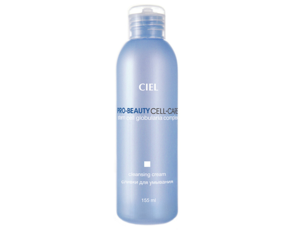 Ciel Pro-Beauty Cell-Care