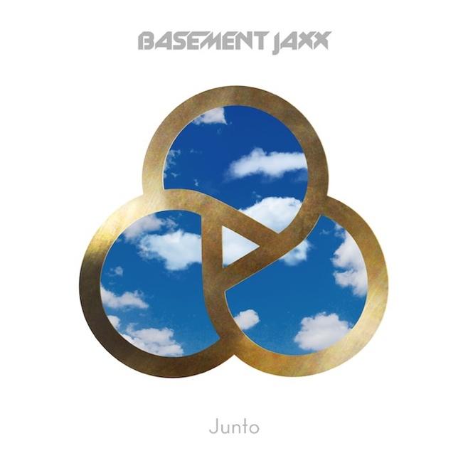 Basement «JaxxJunto»