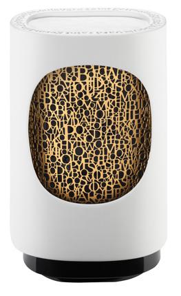 Свеча Byredo Parfumes Tree House