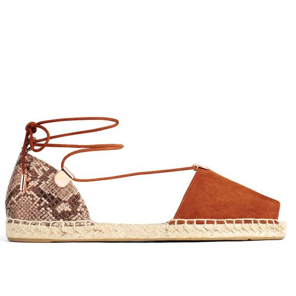 Модные туфли | галерея [3] фото [14]