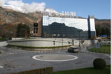 Итальянские Альпы: 10 главных достопримечательностей долины Аосты | галерея [3] фото [4]