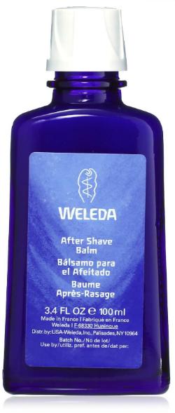 Бальзам после бритья After Shave Balm от Weleda