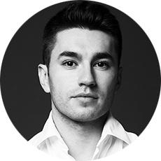 Эрнест Мунтаниоль, ведущий визажист Chanel в России