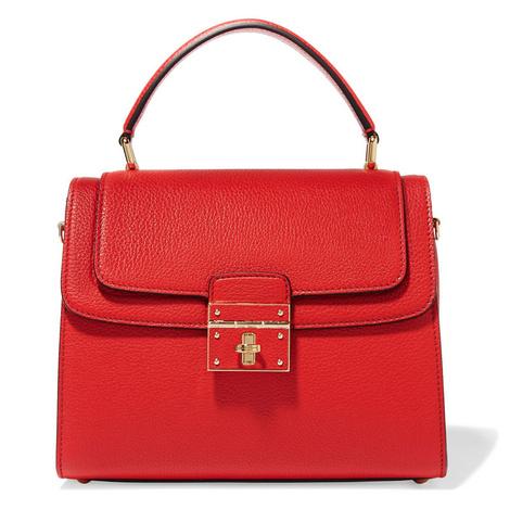 модные сумки ss16 | галерея [3] фото [5]ва