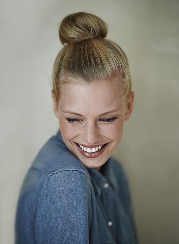 Три привычки, которые разрушают ваши волосы. А вы и не в курсе