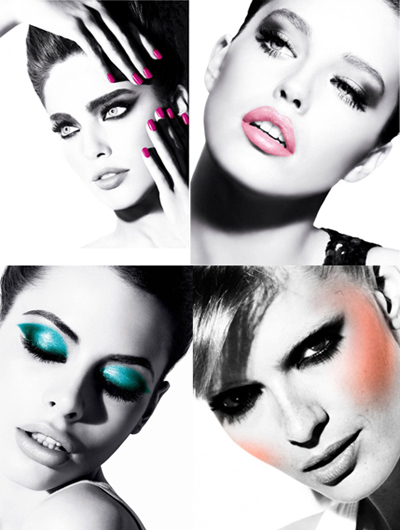 Colorama by Maybelline New York