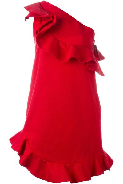 Платья на выпускной | галерея [1] фото [3]