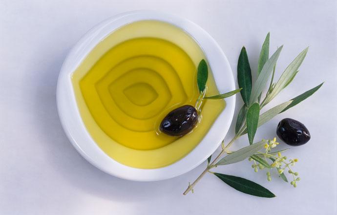 итальянская диета для похудения