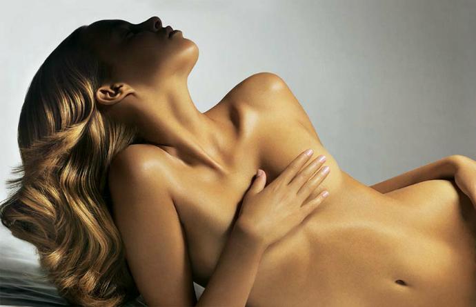 15 идеальных кремов для тела на зиму