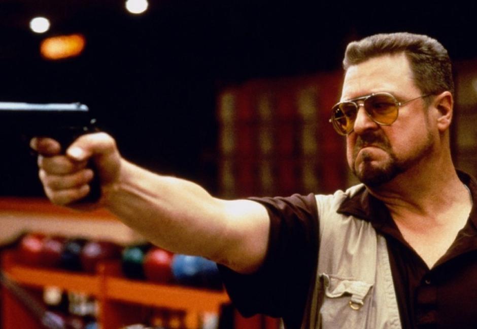 Лучший из упущенных шансов: «Большой Лебовски» (1998)