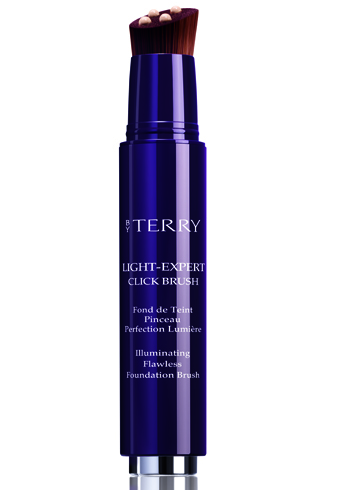 By Terry Light-Expert Click Brush
