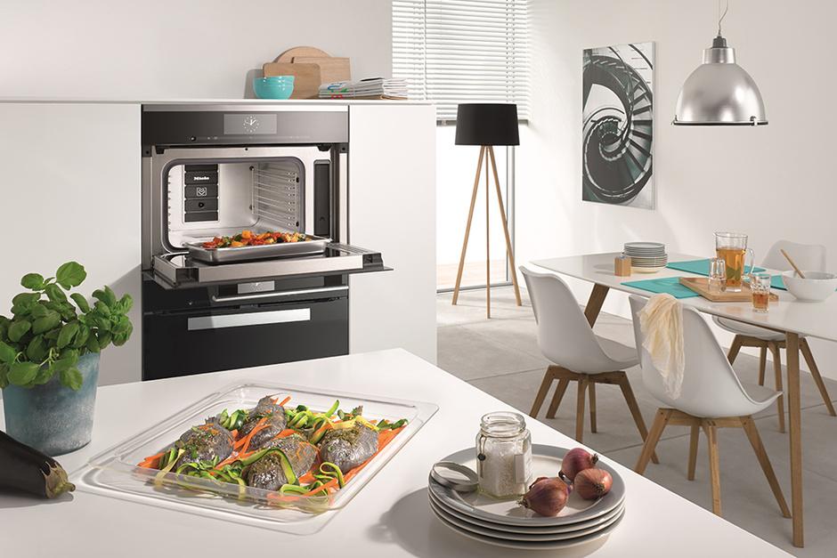 25 новинок для кухни
