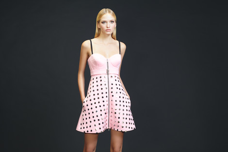 Maison Bohemique Demi Couture 10
