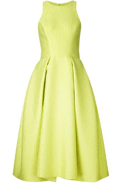 Первый бал: 30 модных платьев на выпускной | галерея [2] фото [6]