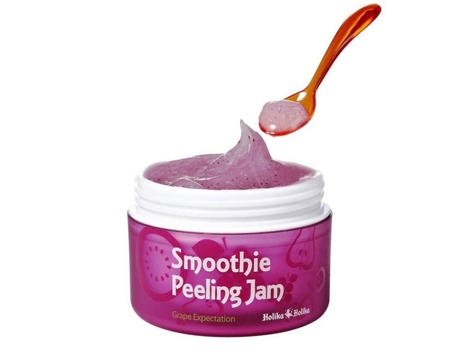 Holika Holika Smoothie Peeling Jam